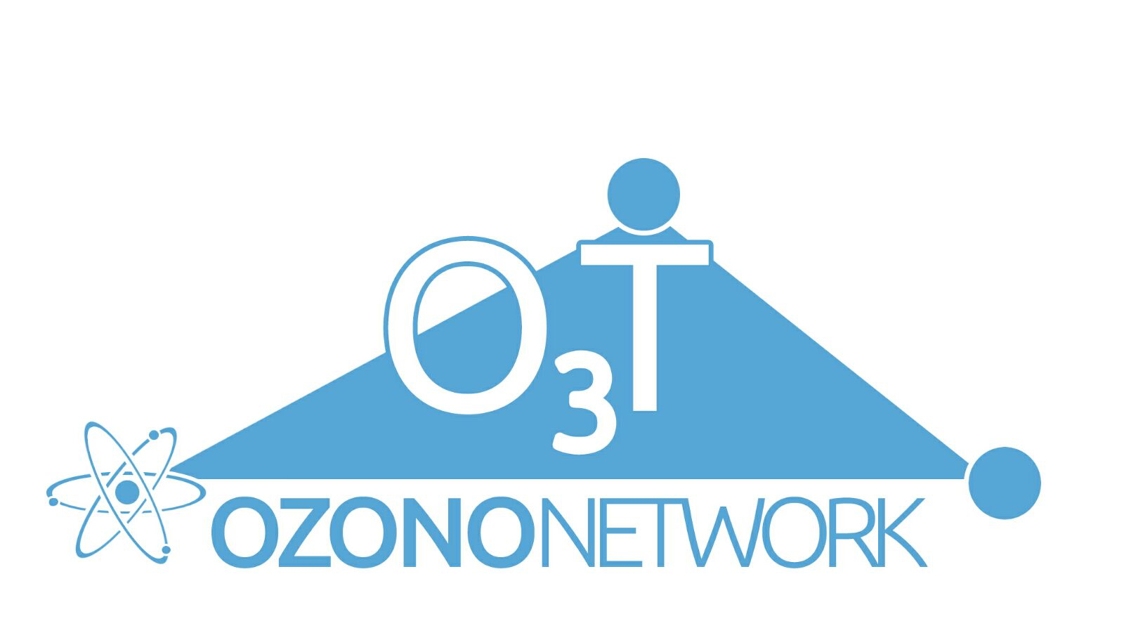 Ozonoterapia Network